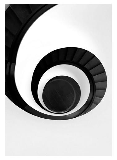 MarkaEv Canvas Siyah Beyaz Tablo 0136 Renkli